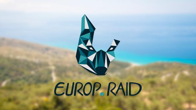 Europ'Raid - Edition 2017
