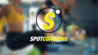 Spot Coaching