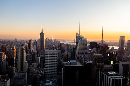 Nwes-Productions-Video-Rockefeller-View-