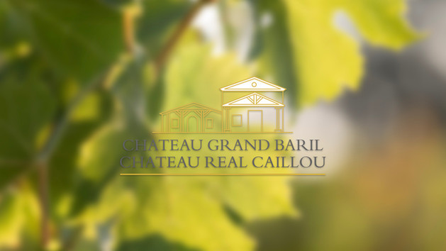 Chateau Grand Baril