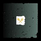 Unitag_QRCode_1591101645127.png