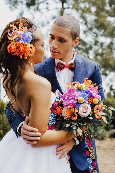 Mariage Exotisme&Elegance82.jpg