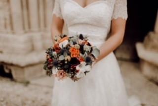 bouquet_de_mariée_1.jpg