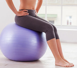 Exercising%20with%20fitness%20ball_edite