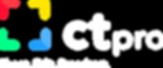 CTpro_LOGO-Baseline-White-RGB.png