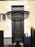 Porte-design