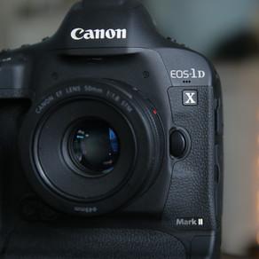 L'appareil photo et son prix FONT le photographe