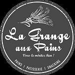 logo validé-LGAP.png