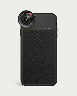 moment-photo-case-ipxs-black-02.jpg