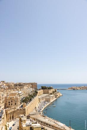 NwesProd-Malte-022.jpg