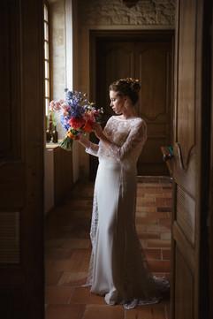 Colourful-Bride-LaFemmeGribouillage-hd (