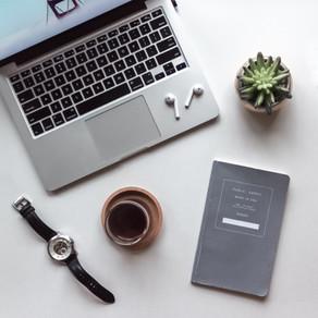 Comprendre les tarifs d'un freelance