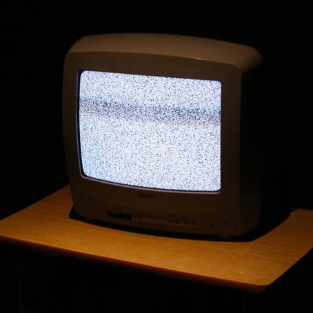Formats vidéo : mieux comprendre