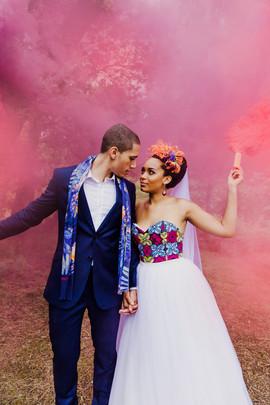 Mariage Exotisme&Elegance141.jpg