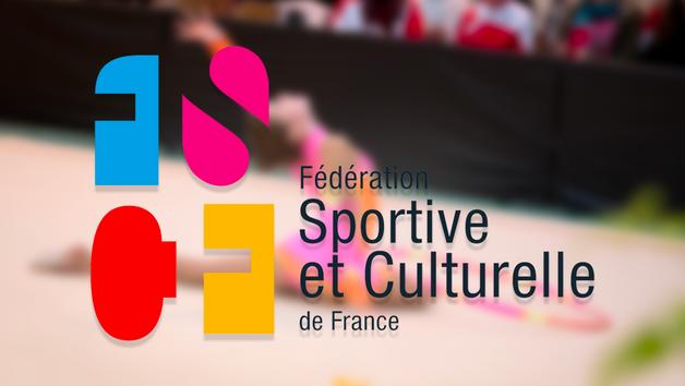 FSCF - Championnats sportifs