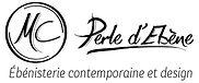 perledebene-logo low.JPG