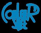 couleur salée logo.png