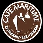 Café maritime.jpg