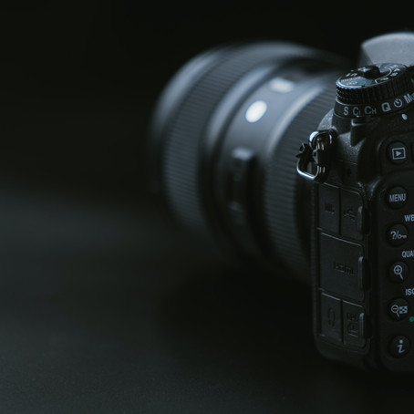 Comment choisir son matériel photo ?