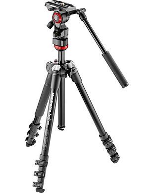 p_2_8_5_2_4_28524-TREPIED-MANFROTTO-LEGE