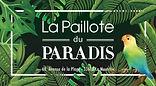 Logo La Paillote du Paradis.jpg