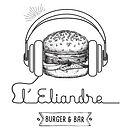 logo_eliandre2.jpg