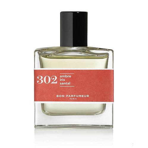 BON PARFUMEUR - N°302