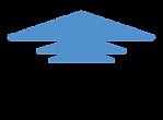Logo ARGUIROSE.png