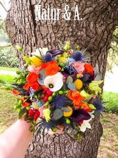 bouquet_de_mariée_2.jpg