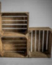 cagette-bois-meuble-amazing-cuisine-mur-
