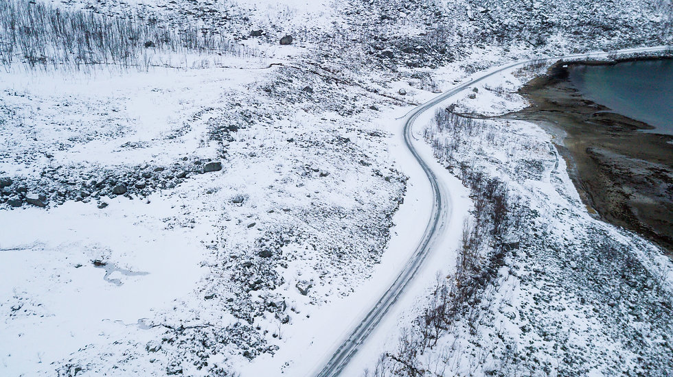 Nwes-Productions-Norvege-Route.jpg
