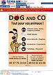 dog and co.jpg