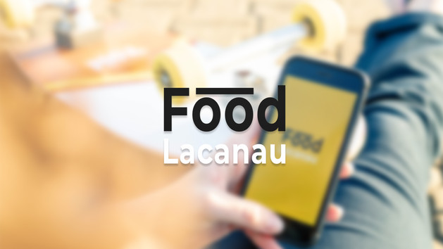 Food Lacanau
