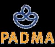 padma.png