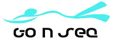 Go N Sea is a sponsor of Deep Zen Meditation and Freediving