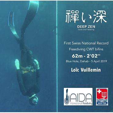 freediving_monk_nr62cwtb.jpg