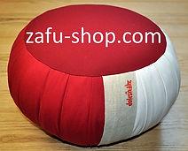 zafu shop supports Deep Zen Meditation and Freediving in Sharm el Sheikh