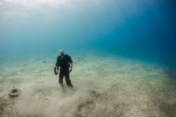 deepest-monk-freediving.jpg