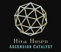 hira-hosen-catalyst.jpg