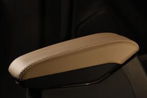 Hand-rest (Beige Color)