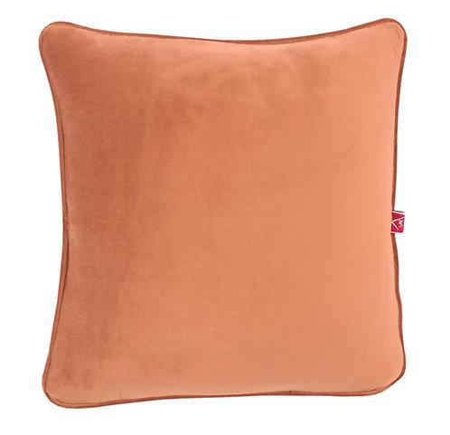 Atom (Memory Foam Cushion)