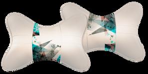 Digital Neck-rest pillows