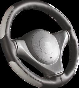 Steering Grip Premium (SGP01)