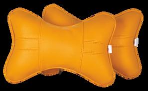 Neck-rest Pillows