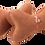 Thumbnail: K3 Bone (Neck-rest Cushion)