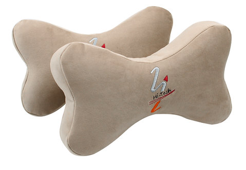K3 Bone (Neck-rest Cushion)