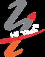 hi tech logo.1.png