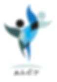 Activités sportives, culturelles et de loisirs à Troyes