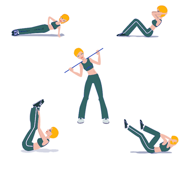 exercice gym entretien.png