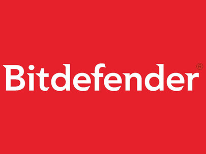 How Bitdefender GravityZone protects and secures your organisation